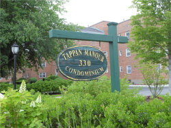 Photo of 330 South Broadway #F5, Tarrytown, NY 10591 (MLS # 4956449)