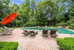 Photo of 220 Underhill Road, Unit A, Scarsdale, NY 10583 (MLS # 4956593)
