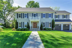 Photo of 742 Soundview Drive, Mamaroneck, NY 10543 (MLS # 4957327)
