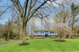 Photo of 26 Sandy Brook Drive, Spring Valley, NY 10977 (MLS # 4958678)