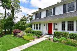 Photo of 52 Howe Place, Bronxville, NY 10708 (MLS # 4959732)