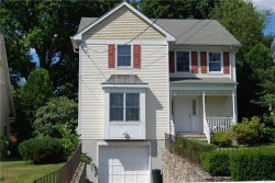 Photo of 119 BRAMBACH Road, Scarsdale, NY 10583 (MLS # 4959800)