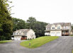 Photo of 568 County Route 49, Middletown, NY 10940 (MLS # 4967421)