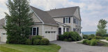 Photo of 84 Pinehurst Circle, Monroe, NY 10950 (MLS # 4977721)