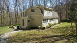 Photo of 4 Stillwood Road, Cornwall On Hudson, NY 12520 (MLS # 4977860)