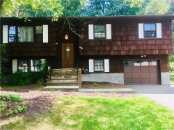 Photo of 61 Brewster Drive, Middletown, NY 10940 (MLS # 4978100)