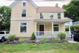 Photo of 5 South Main Street, Harriman, NY 10926 (MLS # 4982705)