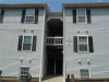 Photo of 5 Lexington Hill, Unit 8, Harriman, NY 10926 (MLS # 4984778)