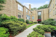 Photo of 520 Ashford Avenue, Unit 3, Ardsley, NY 10502 (MLS # 4985036)