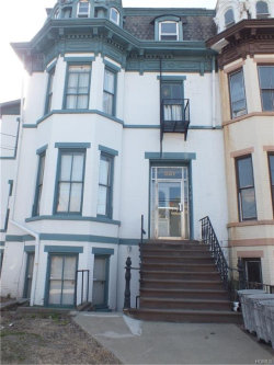 Photo of 261 Grand Street, Unit Top, Newburgh, NY 12550 (MLS # 4985766)