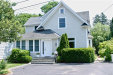 Photo of 1617 Urban Street, Mamaroneck, NY 10543 (MLS # 4986154)
