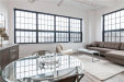 Photo of 121 Westmoreland Avenue, Unit 510, White Plains, NY 10606 (MLS # 4986172)