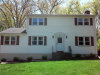 Photo of 13 Alden Road, Monroe, NY 10950 (MLS # 4986343)
