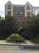 Photo of 42 Barker Avenue, Unit 4D, White Plains, NY 10601 (MLS # 4987430)