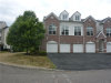 Photo of 1123 Balsam Drive, New Windsor, NY 12553 (MLS # 4988433)