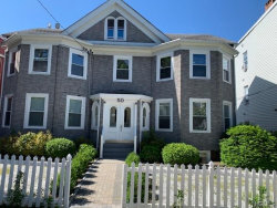 Photo of 50 Wildey Street, Unit 4, Tarrytown, NY 10591 (MLS # 4991127)