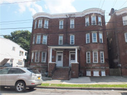 Photo of 87 Overlook Place, Newburgh, NY 12550 (MLS # 4996108)