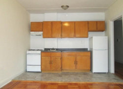 Photo of 4861 Broadway, Unit 3U, NY 10034 (MLS # 4997156)