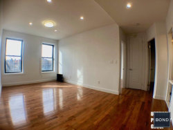 Photo of 2 Marble Hill, Unit 36, Bronx, NY 10463 (MLS # 4997178)