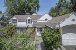 Photo of 16 Crows Nest Road, Bronxville, NY 10708 (MLS # 5009865)