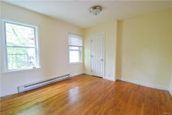 Photo of 155 Chambers Street, Newburgh, NY 12550 (MLS # 5011204)
