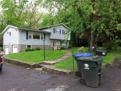 Photo of 19 Merriewold Lane South, Monroe, NY 10950 (MLS # 5013781)