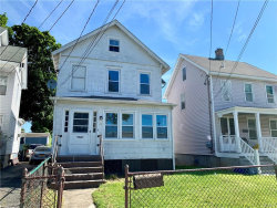 Photo of 127 Wilkins Avenue, Port Chester, NY 10573 (MLS # 5014023)