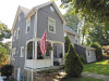 Photo of 559 Bedford Road, Unit 1, Pleasantville, NY 10570 (MLS # 5015295)