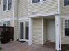 Photo of 1708 Whispering Hills, Chester, NY 10918 (MLS # 5015808)