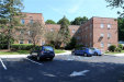 Photo of 330 South Broadway, Unit E12, Tarrytown, NY 10591 (MLS # 5022286)