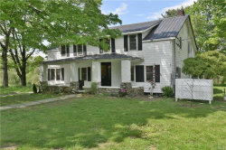 Photo of 181 Howells Road, Middletown, NY 10940 (MLS # 5022585)