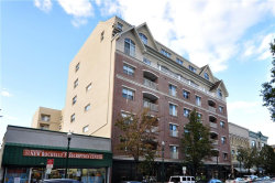 Photo of 543 Main Street, Unit 606, New Rochelle, NY 10801 (MLS # 5023519)