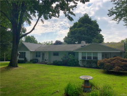 Photo of 129 Apple Lane Drive, Middletown, NY 10940 (MLS # 5025294)
