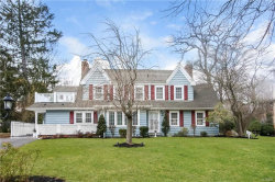 Photo of 23 Donellan Road, Scarsdale, NY 10583 (MLS # 5025364)
