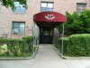 Photo of 237 North Broadway, Unit 3C, Yonkers, NY 10701 (MLS # 5027209)