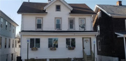 Photo of 11 Bonnell Place, Middletown, NY 10940 (MLS # 5032623)