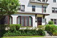 Photo of 8 Prescott Square, Bronxville, NY 10708 (MLS # 5036636)