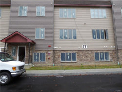Photo of 77 Forest Road, Unit 202, Monroe, NY 10950 (MLS # 5042064)