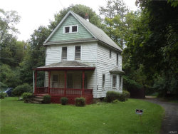 Photo of 5 Turkey Dr. aka 14 Elmhurst Avenue, Newburgh, NY 12550 (MLS # 5057615)