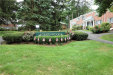 Photo of 580 Bedford Road, Unit 9, Pleasantville, NY 10570 (MLS # 5060378)
