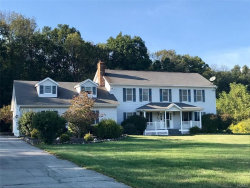 Photo of 22 Fox Hill Drive, Middletown, NY 10940 (MLS # 5064365)