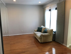 Photo of 123 Main Street, Dobbs Ferry, NY 10522 (MLS # 5064824)