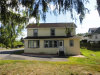 Photo of 8 St. Marks place, Fort Montgomery, NY 10922 (MLS # 5068532)