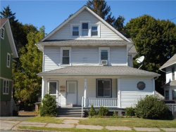 Photo of 15 California Avenue, Middletown, NY 10940 (MLS # 5068958)