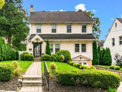 Photo of 115 Alexander Avenue, Hartsdale, NY 10530 (MLS # 5069746)