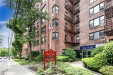 Photo of 575 Bronx River Road, Unit 6C, Yonkers, NY 10704 (MLS # 5070111)