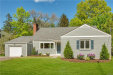 Photo of 7-A Tintern Lane, Scarsdale, NY 10583 (MLS # 5071275)