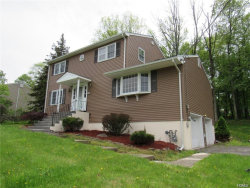 Photo of 40 Amy Todt Drive, Monroe, NY 10950 (MLS # 5076605)