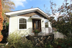 Photo of 9 Cornell Place, Rye, NY 10580 (MLS # 5083968)