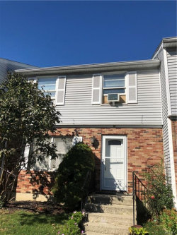 Photo of 12 Estate Drive, Middletown, NY 10940 (MLS # 5085610)